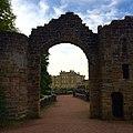 Scotland - Culzean Castle - 20150927175423.jpg