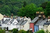 Scotland Dornie 1.jpg