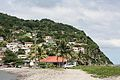 Scotts Head, Dominica 019.jpg