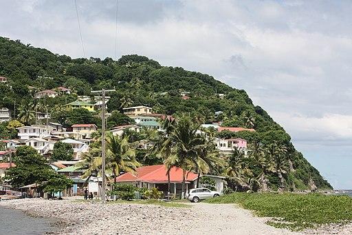 Scotts Head, Dominica 019