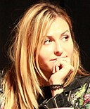 Scout taylor compton 2014 cropped.jpg