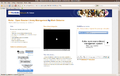 Screenshot-Koha - Open Source Library Management - MyPortfolio - Mozilla Firefox.png