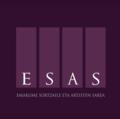 Screenshot ESAS 2021.png