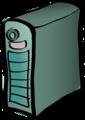 Scribley PC clip art.png