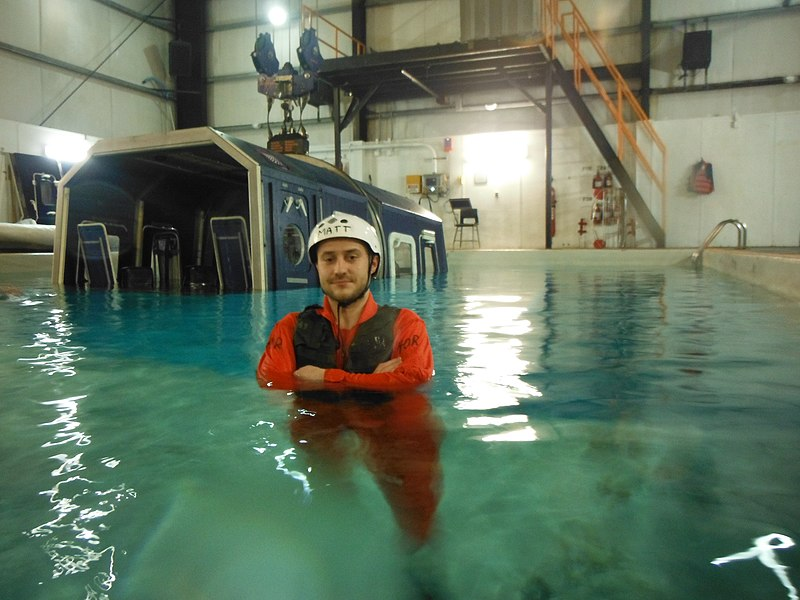 File:Sea Survival and Scuba Diving (33975841292).jpg