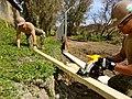 Seabees in Sig Repair Fence 120321-N-OM828-010.jpg