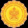 Blason de Maharashtra