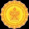 Seal of Maharashtra.png