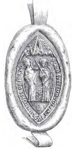 Seal of Perth Charterhouse.jpg