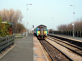 Seaton Carew Station.jpg