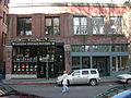 Seattle - 116 S Washington 01.jpg