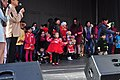 Seattle - Lunar New Year 2018 - 45.jpg
