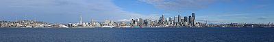 Seattle Bainbridge ferry1 2008-02-24.jpg