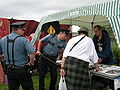 Seattle Hempfest 2007 - 120.jpg