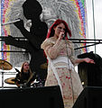 Seattle Hempfest 2007 - Charlie Drown 123A.jpg
