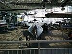 Seattle Museum of Flight - 4.jpg