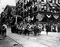 Seattle Potlatch Parade, 1912 (SEATTLE 1281).jpg