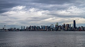 Seattle Skyline Jack Block Park.jpg