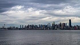 Seattle Skyline Jack Block Park.jpg