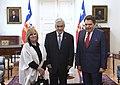 Sebastián Piñera & Don Francisco (Mario Kreutzberger) 1.jpg