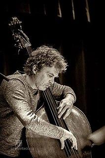 Sebastian Gramss German composer