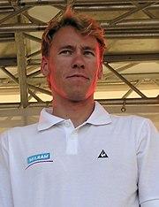 Sebastian Siedler 2006