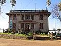 Secretaría de turismo de Colón 2.jpg