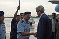 Secretary Kerry Arrives in Kuala Lumpur, Malaysia (10190137153).jpg