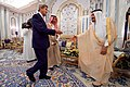 Secretary Kerry Meets With King Salman of Saudi Arabia (28931460620).jpg