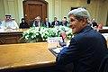 Secretary Kerry Prepares for a Meeting with Arab League Members.jpg