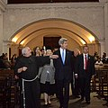 Secretary Kerry Tours the San Francisco Church.jpg