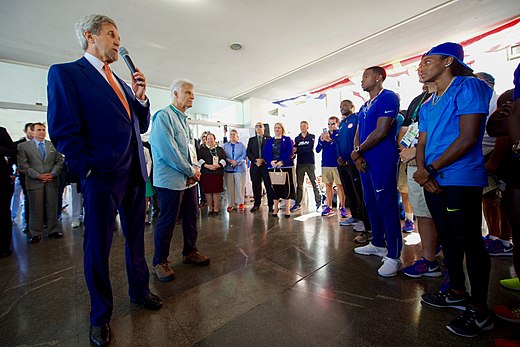 Secretary Kerry addresses members of Team USA in Rio de Janeiro (28787762195).jpg