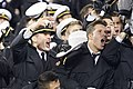 Secretary Pompeo Attends the 120th Army-Navy Game (49219280978).jpg