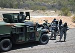 Security forces support active-duty, Reserve missions 160604-F-TP543-521.jpg