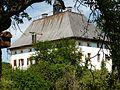 Seehaus-4.JPG