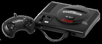 Sega-Genesis-Mod1-Set.png