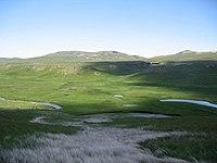 Sehlabathebe National Park.jpg