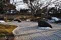 Sekitei Garden of Entsū-in Temple.jpg
