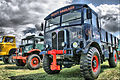 Selection of vintage trucks (2689668074).jpg