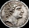 Seleucus VI Epiphanes
