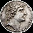 Seleucus VI Epiphanes.png