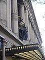 Selfridges Department Store, Oxford Street, London (8476213636).jpg