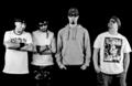 Selfshot - 2.0 EP Promo 2014.png
