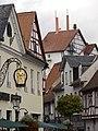 Seligenstadt2057.jpg