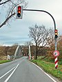 Selm Lippebrücke Vinnumer Str.jpg