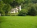 Selworthy Green - geograph.org.uk - 1421546.jpg