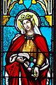 Sementron-FR-89-église-vitrail-04b.jpg