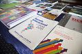 Seminario Subregional para las Comisiones Nacionales de UNESCO de Latinoamérica (9666804944).jpg