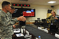 Sen. Claire McCaskill meets with Lt. Gen. Caldwell (4353206925).jpg