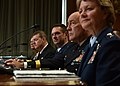 Senate Appropriations Committee Subcommittee on Defense 180417-Z-CD688-215 (41525770221).jpg